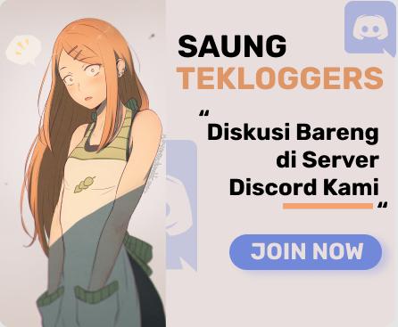 discord-server